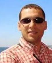 Dr. Chafik Arar
