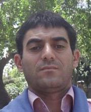Dr. El Amir Djeffal