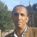 Dr. Hamouma Moumen